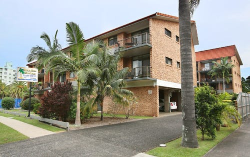 12/95 Ocean Parade, Coffs Harbour NSW