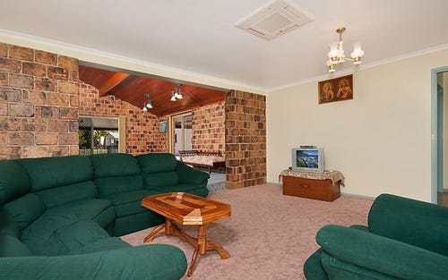 3309 Bruxner Highway, Casino NSW 2470