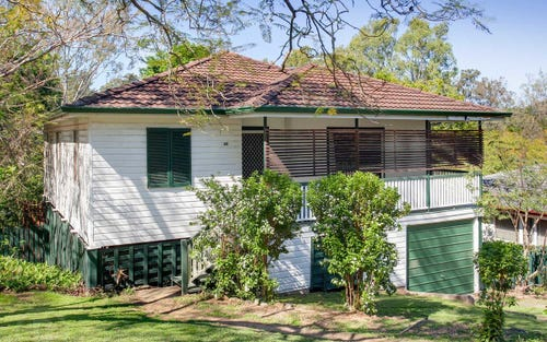 42 Marland Street, Kenmore NSW 4069