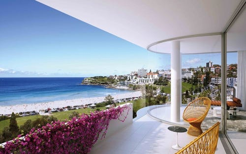 Address available on request, Bondi Beach NSW 2026