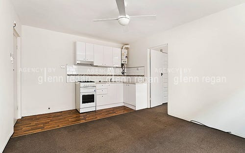 12/468 Illawarra Road, Marrickville NSW