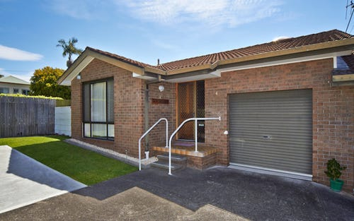 4/12 Flett Street, Taree NSW 2430