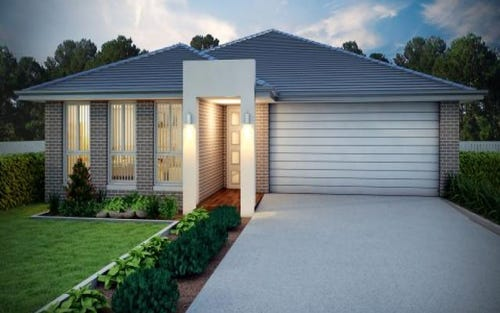 Lot 36 Proposed Road, Rutherford NSW 2320