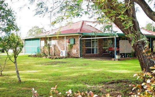 24 Murphys Lane, Yorklea NSW 2470
