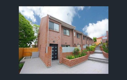 12/107-111 Adderton Road, Telopea NSW