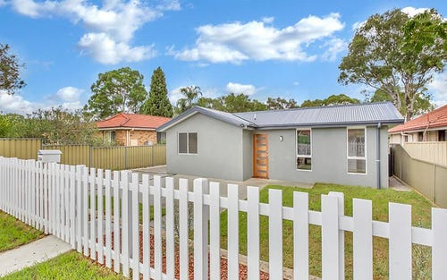 90A Quakers Rd, Marayong NSW