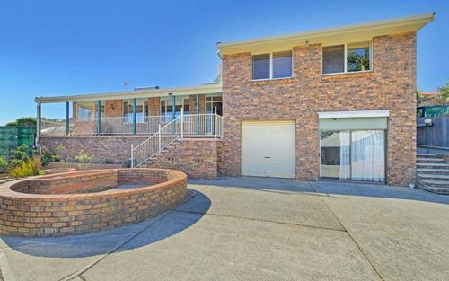 7 Chatsworth Close, Port Macquarie NSW 2444