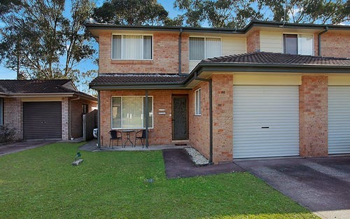 8/1 Hobbs Close, Bateau Bay NSW 2261