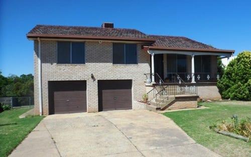 10 Duffey Avenue, Cowra NSW 2794