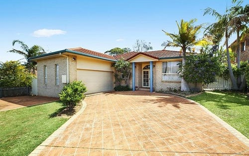 11 Mariners Way, Port Macquarie NSW 2444