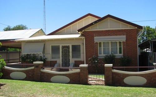 7 Charles, Narrandera NSW 2700