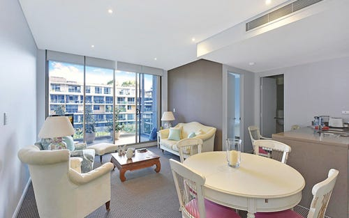 238/132 Killeaton Street, St Ives NSW 2075