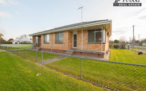 329 Wantigong Street, North Albury NSW 2640