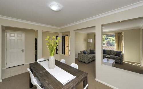 88 Wallawa Road, Corlette NSW 2315
