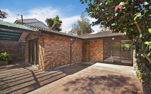 38 Ashburton Avenue, South Turramurra NSW