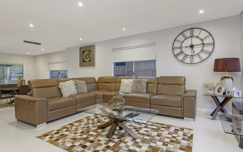 63 Sandakan Road, Revesby Heights NSW 2212