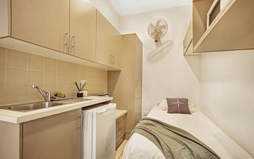 Room 10/506 Hunter Street, Newcastle NSW