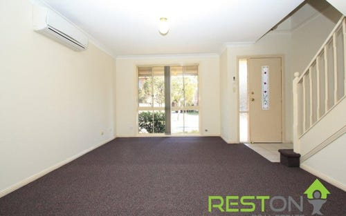 27/45 Farnham Road, Quakers Hill NSW