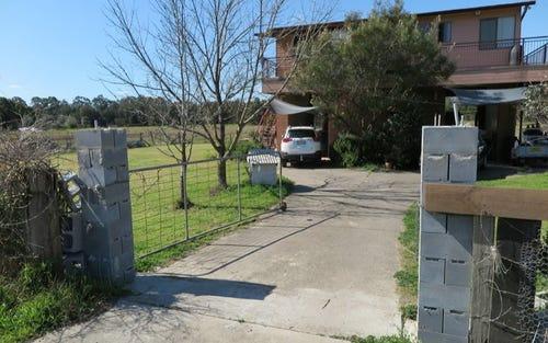 79 Neville Road, Riverstone NSW 2765