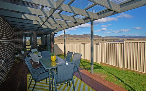 1 Flynn Place, Bungendore NSW 2621