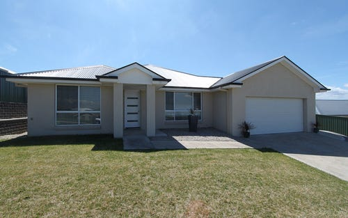 12 Musgrove Avenue, Kelso NSW 2795