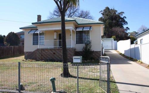 101 Chruch Street, Glen Innes NSW 2370
