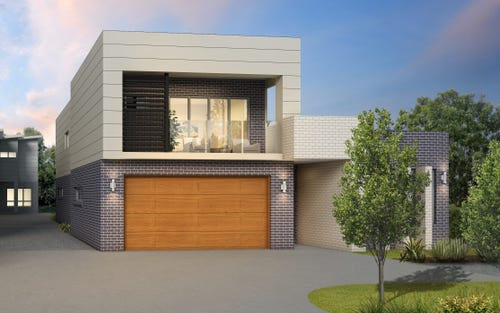 2/71 Dunmore Road, Shell Cove NSW 2529