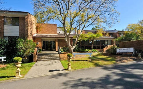 113/2 Kitchener Road, Cherrybrook NSW 2126