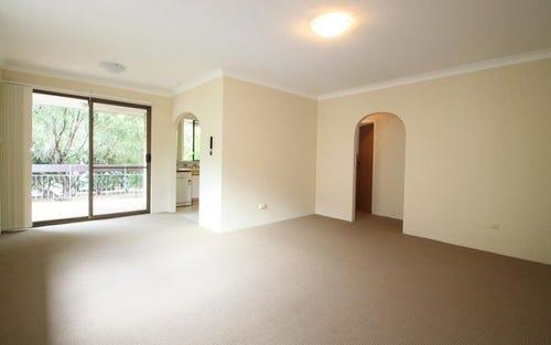 1/68 Hampden Street, Russell Lea NSW