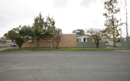 81,77,75 Butler St, Deniliquin NSW 2710