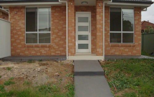 641a Smithfield Road, Greenfield Park NSW