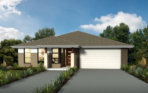 Lot 4 The Lakes Release Pacific Dunes, Medowie NSW 2318