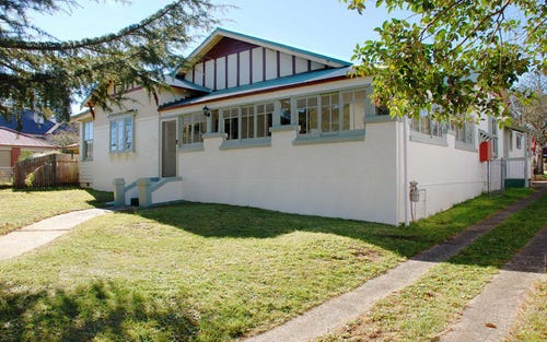 138 Lurline Street, Katoomba NSW 2780
