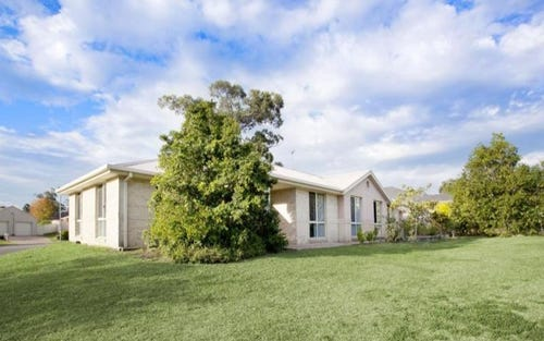 2 Pamelia Close, Medowie NSW 2318