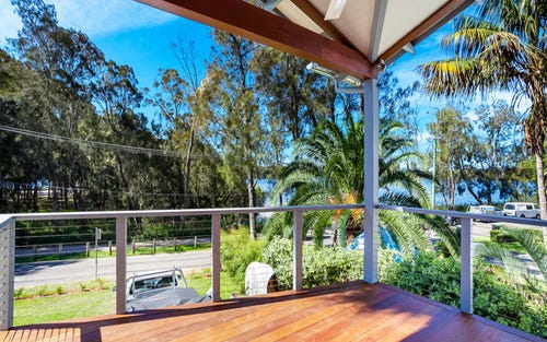 34 The Esplanade, Narrabeen NSW