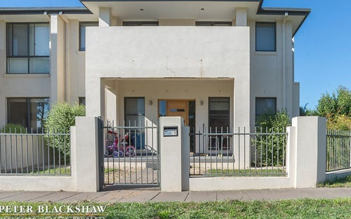 7a Tanami Street, Harrison ACT