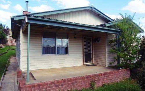 74 Winton Street, Tumbarumba NSW 2653