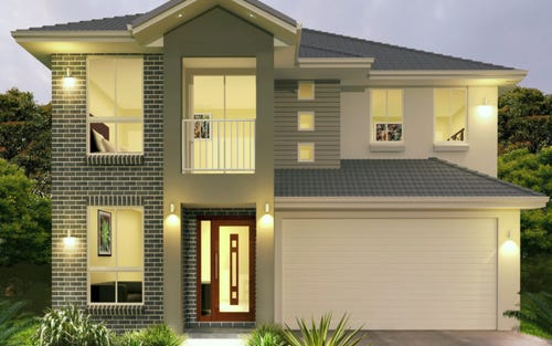 Lot 104 Road 02, Schofields NSW 2762