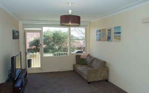 3/85 Grasmere Road, Cremorne NSW