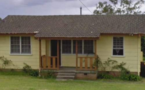 35 Gordon Nixon Avenue, West Kempsey NSW
