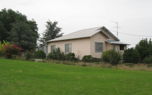 987 Monteagle Road, Young NSW 2594