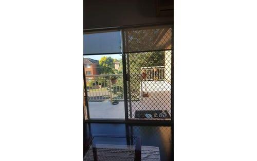 7/23-25 Dryden Street, Campsie NSW 2194