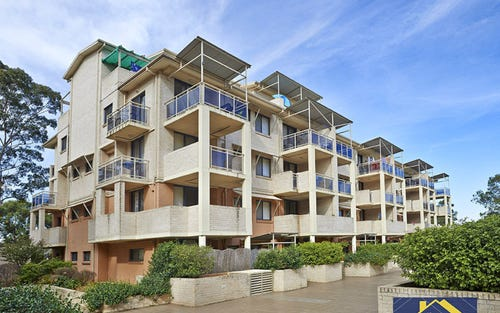 7/502 Carlisle Avenue, Mount Druitt NSW 2770