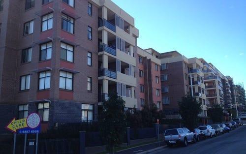 6 Porter Street, Ryde NSW