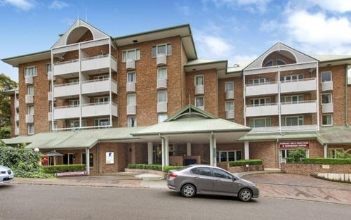 314/2 City View, Pennant Hills NSW