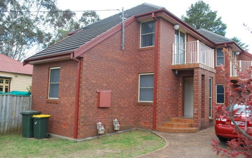 1/17 Harvey Street, Katoomba NSW