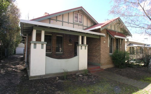 65 Kite Street, Bletchington NSW 2800