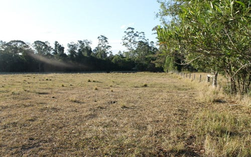 Lot 13, Beechwood Meadows, Beechwood NSW 2446