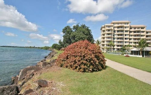 Unit 8/6-8 Endeavour Parade, Tweed Heads NSW 2485