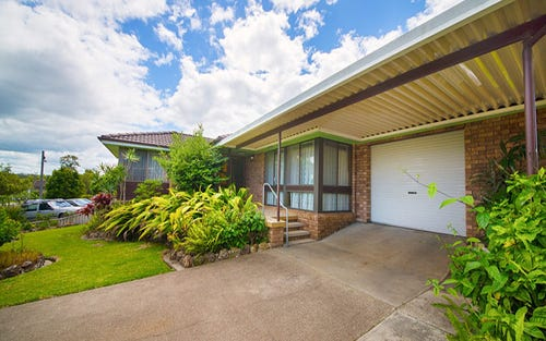 5 Omaru Crescent, Taree NSW 2430